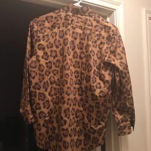 Ralph Lauren Tops - Ralph Lauren Women's shirt